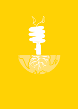 Climate Change Icon